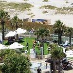 Omni Amelia Island Plantation Resort Foto