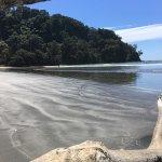 Photo of Ohope Beach