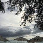 Le Soleil de Boracay Foto