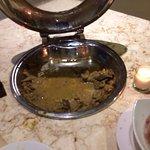 Pandawa Restaurant Photo