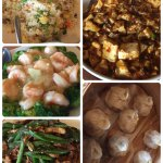 Photo of Taste Of Sichuan