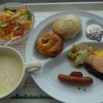 Photo of Super Hotel Lohas JR Nara-eki