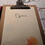 Photo of Opera 22