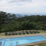 Melheim Resort Foto