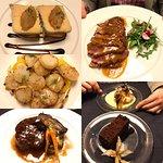 Foto de Petit Pau Restaurant