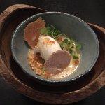 Foto van Cucina del mondo