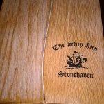 Photo de The Captain's Table at the Ship Inn
