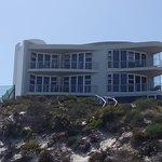 Photo of Crystal Lagoon Lodge