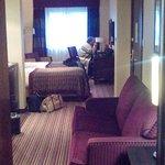 Room 004 Family room