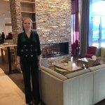 Photo of Hilton Garden Inn Davos