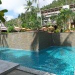Photo of Phu Pi Maan Resort & Spa