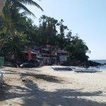 Foto de Summer Connection Beach Resort