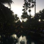 Twinpalms Phuket-billede