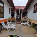 Photo de Kinnaree Resort
