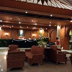 The Victory Executive Residence Foto