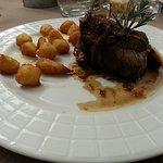 Photo of Restaurant Pottoka