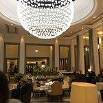 Photo of Corinthia Hotel London