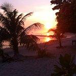 Photo of V-View Beach Resort