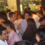 Molly Roffeys - The best Irish Pub in Singapore
