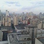 Photo of Ibis Budget Sao Paulo Sao Joao