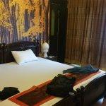 Dragon Hotel Foto