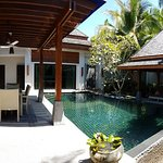Photo of The Bell Pool Villa Resort Phuket