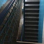 Photo of Baikaler Hostel