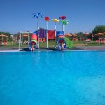 Photo de Pietrablu Resort & Spa CDSHotels