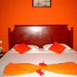 Photo of Fantazia Resort