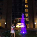 Photo of Crowne Plaza Padova