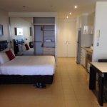 Photo of Meriton Serviced Apartments - Broadbeach