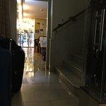 Alcyone Hotel Foto