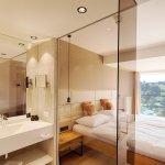 Zimmer Premium (©Markus Kaiser, Graz)