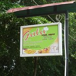 Photo of Gala Takeaway