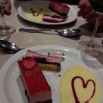 Photo of Restaurant la Rencluse