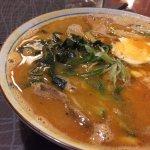 Photo of YOJI Japanese Restaurant