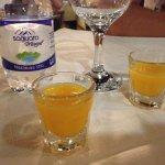 Foto de Restaurant Lovor