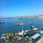 Ibis Valparaiso Foto
