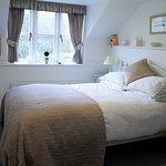 Lantern Cottage Bed & Breakfast Foto