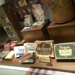 Valokuva: Royce' Chocolate World