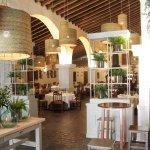 Restaurante La Carboná