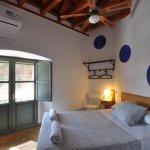 Photo of Hostel La Corredera