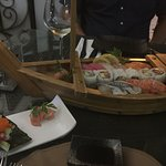Photo of Yo' Thai Asian Restaurant