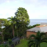 Le Grand Courlan Spa Resort Foto