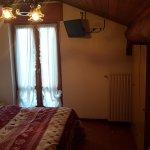 Photo de Hotel Edelweiss