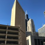 Photo de Chicago Architecture Foundation