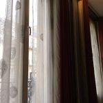 Photo de Hotel Maubeuge Gare Du Nord