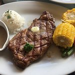 Highlands Prime Steakhouse