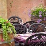 Foto van Cafe de la Paix