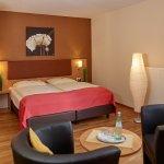 Hotel Schwan Mettlach Foto